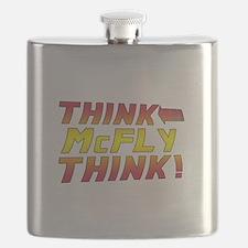 BTTF6 Flask