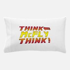 BTTF6 Pillow Case