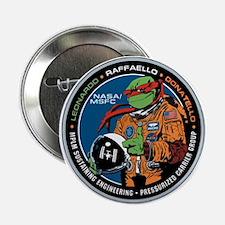 MLPM Program Logo 2.25&Quot; Button