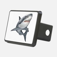 Shark Hitch Cover