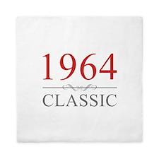 1964 Classic Queen Duvet