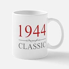 1944 Classic Mug