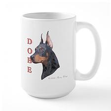 DOBE Mug