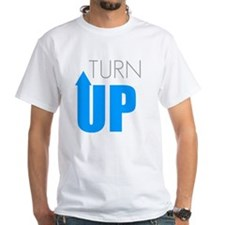 Turn Up Shirt