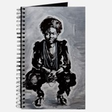 Nina Simone Journal