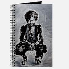 Nina Simone Journal
