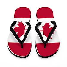 FLIP FLOPS - CANADA