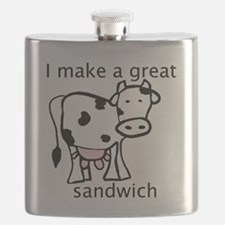 cowsandwich_edited-1.jpg Flask
