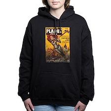 PLA 1951 March Hooded Sweatshirt