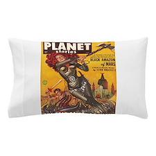 PLA 1951 March Pillow Case