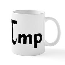Math Pi Pimp Mugs