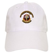 Army - 7th Psychological Operations Bn Baseball Cap