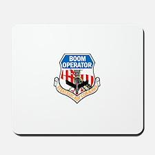 SAC Boom Mousepad