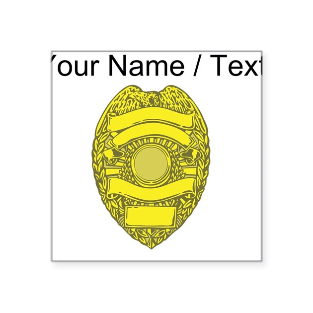 police badge sticker by policemangifts With kitchen colors with white cabinets with sheriff badge stickers