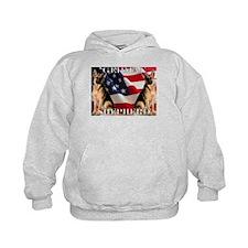 All American! Hoodie