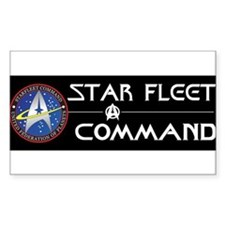 SFcommandBS.jpg Decal