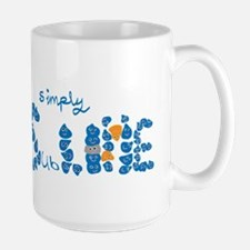 Simply Slime Mugs