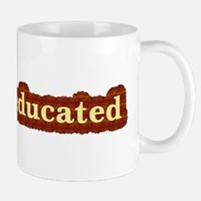 Steiner educated gifts Mug