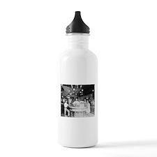 Paris Bar, 1895 Water Bottle