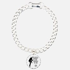 Emergency Assistance Bracelet