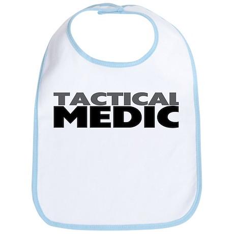 Tactical Medic Bib