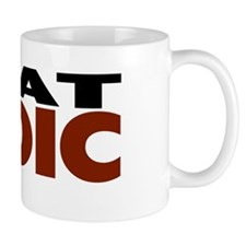 SWAT Medic Coffee Mug
