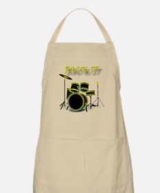 glowing drum-ROCK IT.png Apron