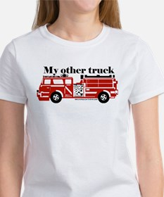 My other truck Tee