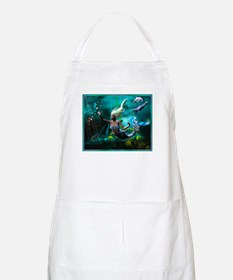 Best Seller Merrow Mermaid Apron