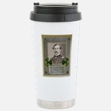 Thomas F. Meagher Travel Mug