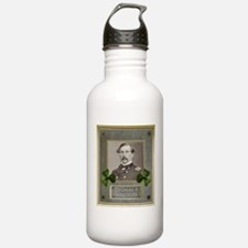 Thomas F. Meagher Water Bottle