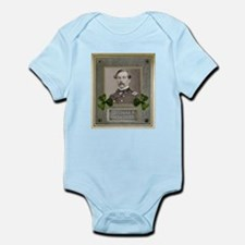 Thomas F. Meagher Body Suit
