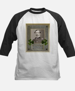 Thomas F. Meagher Baseball Jersey