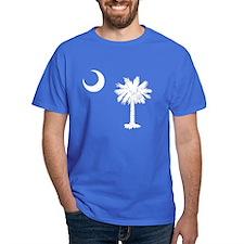 Palmetto T-Shirt