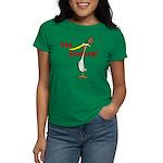 You Chicken? T-Shirt