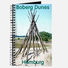 Boberg Journal