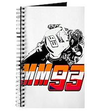 mm93bike3 Journal