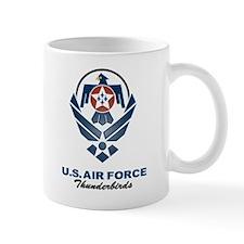 USAF Thunderbird Mugs