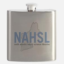 NAHSL LOGO.JPG Flask