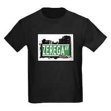 Zerega Av, Bronx, NYC T