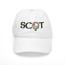 MacDonald Clan Baseball Hat