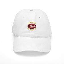 1944 Vintage (Red) Hat