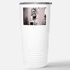 laney Travel Mug