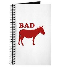 Badass Journal