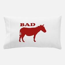 Badass Pillow Case