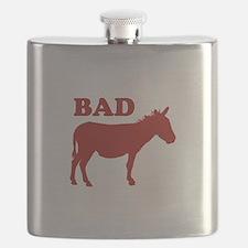 Badass Flask