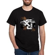 XJ SPLA T-Shirt