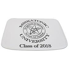 Class of 2018 Bathmat