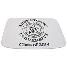 Class of 2014 Bathmat