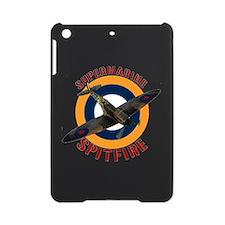 Spitfire iPad Mini Case